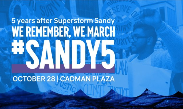 Sandy5