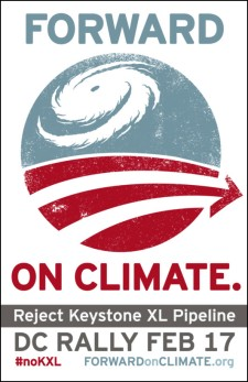 forward-on-climate-poster