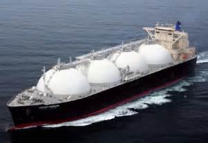 LNG Tanker 3 (1)